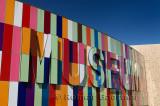 294 Museum 2.jpg