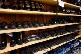 294 Black shoes.jpg