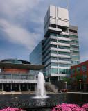 210 Kitchener City Hall 1 P.jpg