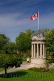 210 Kitchener Clock Tower 2.jpg