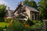 210 Kitchener house.jpg