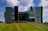 210 Perimeter Institute.jpg
