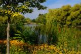 210 Victoria Park Kitchener 2.jpg