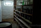 91 Doon Cellar.jpg