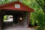 91 Doon Covered Bridge.jpg