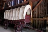 91 Doon Covered Wagon.jpg