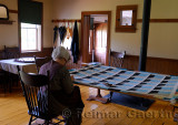 91 Doon Mennonite quilt.jpg