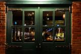 147 Bar door.jpg