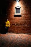 147 Brick spotlight 1.jpg