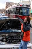 149 Broken Car 4.jpg
