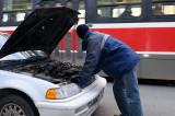 149 Car or Tram 1.jpg