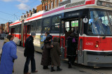 149 Toronto Streetcar.jpg