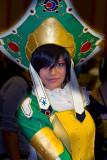 A-Kon_2011_046998.jpg