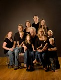 Family Pictures 2011