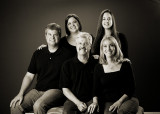 bw_family_pictures_2011