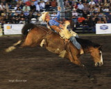 South Florida Rodeo 2012