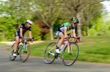 Winthrop Lake Criterium, Rock Hill, SC 2012