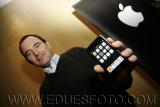 edu 17 enero 2008 apple (6) copia.jpg
