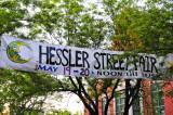 hessler_st