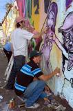 Paint Jam 2005