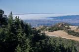 Chap. 8-2, Santa Ynez Valley