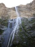 Chap. 8-31, Falls at Sisquoc Condor Santuary May 2009 102 by Greg Giloth.jpg