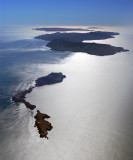 Chapter 10 Picks - Northern Channel Islands