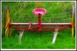 Farmer tool.jpg