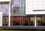 Burda museum