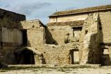 chiesa San Tommaso
