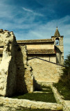 chiesa San Tommaso # 3
