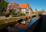 Wissembourg #2