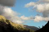 sotto il cielo d'Abruzzo