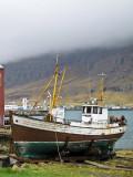 Djüpivogur harbour # 3