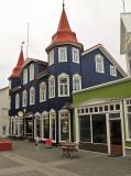 Akureyri #2