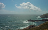the  westernmost point of France