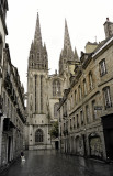 Cathedrale St Corentin