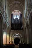 Cathedrale St Corentin # 2