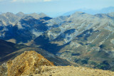 alt 3200 m.