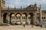 Plaza de España # 2
