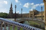 Plaza de España # 5