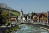 Lech am Arlberg #2