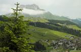 Lech am Arlberg #3