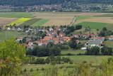 Griesbach le Bastberg