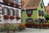 Imbsheim