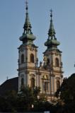 Eglise Ste Anne - 0558