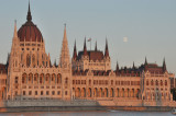 Parliament - 0592