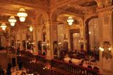 Gallery: Budapest cafés