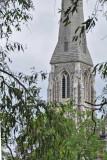 St Alban's Anglican Church - 3019