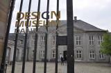 Kunstindustrimuseet - Design Museum Danmark -  3025